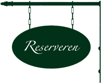 uithangbord-reserveren
